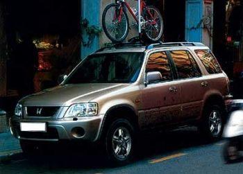 Honda CRV I 1995