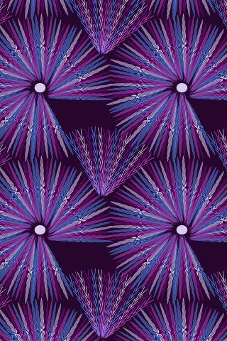 COLOURlovers.com-Wachlarze_II.png (320×480)