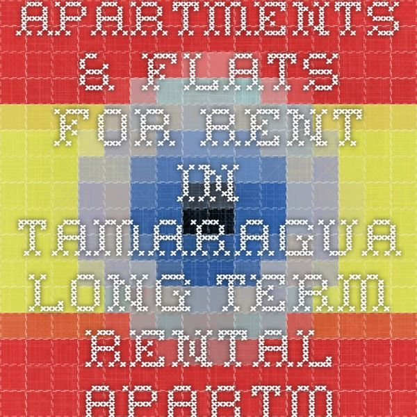 Apartments & Flats for rent in Tamaragua long term rental apartment/flat in Tamaragua rentals - Eye On Spain