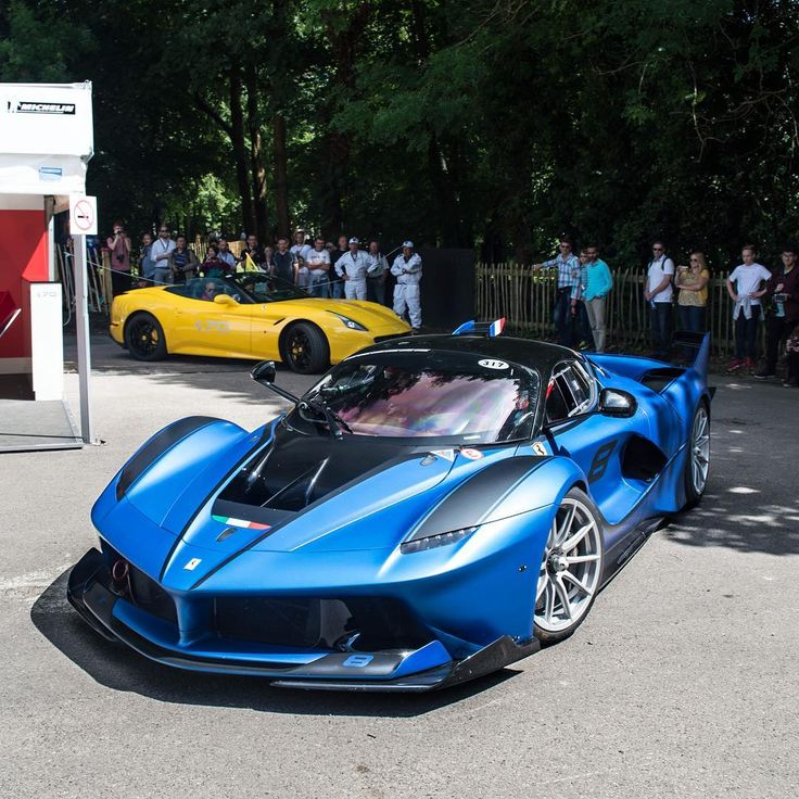 "502 Likes, 2 Comments - Joshua Efford (@joshua.efford) on Instagram: ""So sick #Ferrari #LaFerrari #FXXK"""