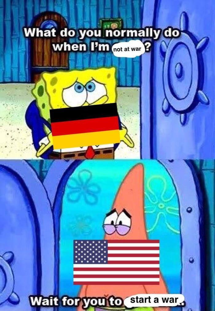 Historically Correct Historical Memes History Memes Really Funny Memes