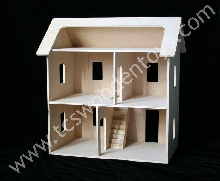 072edfc45c731d272a1cbd4dda0e77db Open Dollhouse Plans on vintage wood, free printable miniature, diy bookcase, 2x4 american girl, download free, woman day, building american girl,