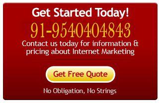 get started now with digital cruze international