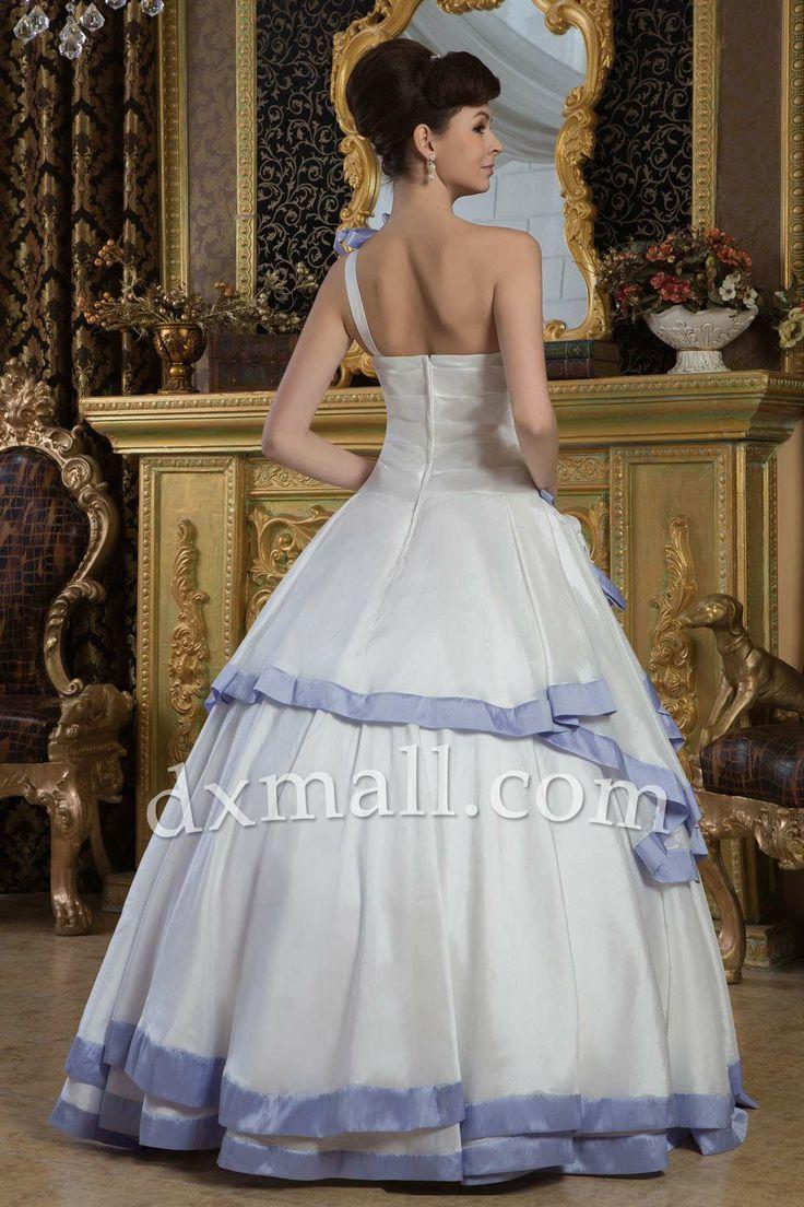 Best Drop Waist Wedding Dress Ideas On Pinterest Princess