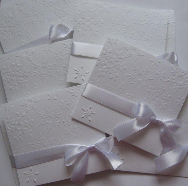 CD/DVD-tartó téli esküvők felvételeihez