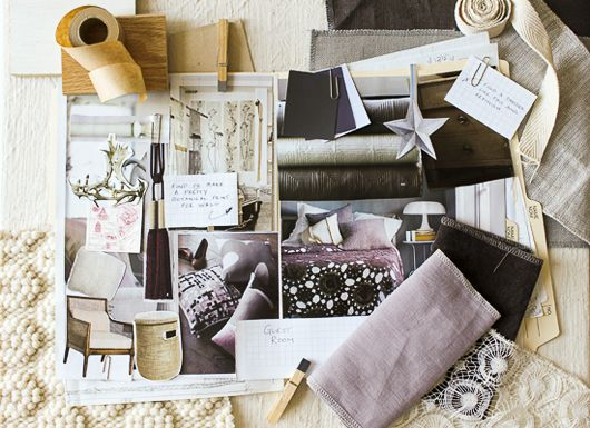 Rooms: 348 Best Images About MOOD BOARD INSPIRATION On Pinterest