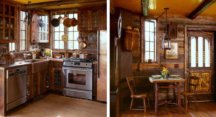 1000 Images About Tiny Kitchens On Pinterest Stove