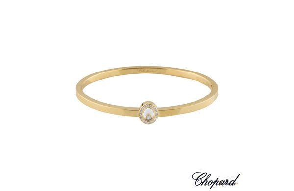 Best 25 diamond bangle ideas on pinterest tiffany for Beards jewelry jacksonville fl
