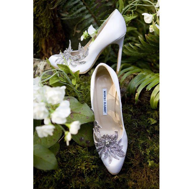 Bella S Shoes