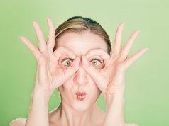 Bugüne Kadar: Neden Ben Bunu Denemedim! Diyeceğiniz 12 Pratik Bilgi