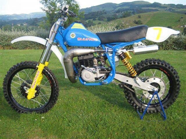 176 Best Twinshock Motocross Images On Pinterest Motorcycles