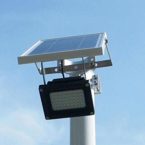 The Future Of Solar Lamp Market 2025 Advantages Or Dis Advantages Industry Planing Trends In 2020 Solar Led Solar Lamp Led Spotlight