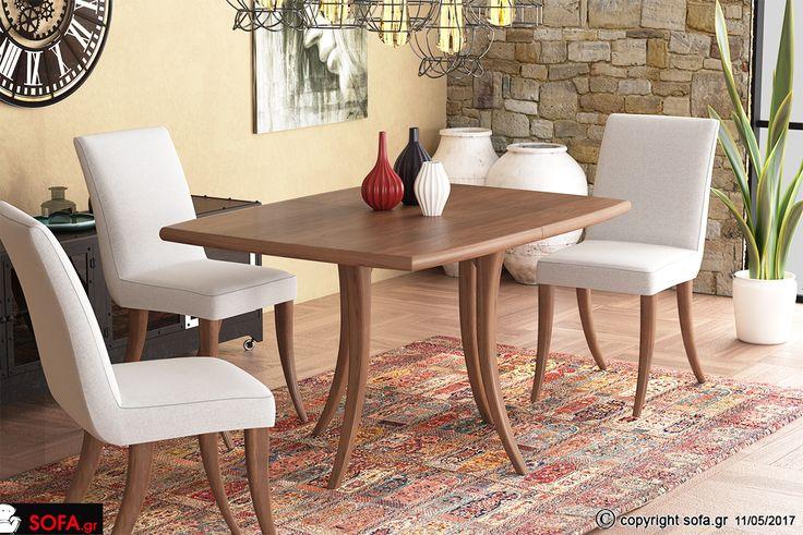 Τα #μικρά #τραπέζια μπήκαν στις προτιμήσεις σας και εμείς αυτήν την εβδομάδα ετοιμάσαμε μια έκπληξη για εσάς.   Σύντομα περισσότερα...  https://sofa.gr/blog/trapezaries-gia-mikroys-horoys