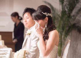 インスタで人気の美容師Gendaiさんに学ぶ小顔ヘアアレンジ
