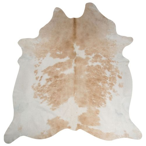 We specialise in producing the finest handcrafted cowhide furniture. Our range features cowhide footstools, cow hide bar stools, dining chairs and cow hide upholstered occasional seating.