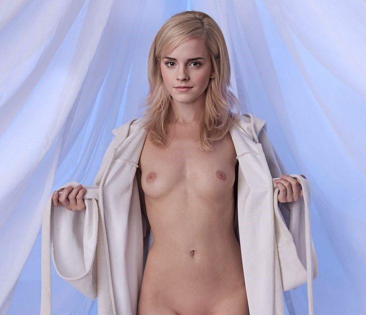 All Elisha cuthbert look alike porn star