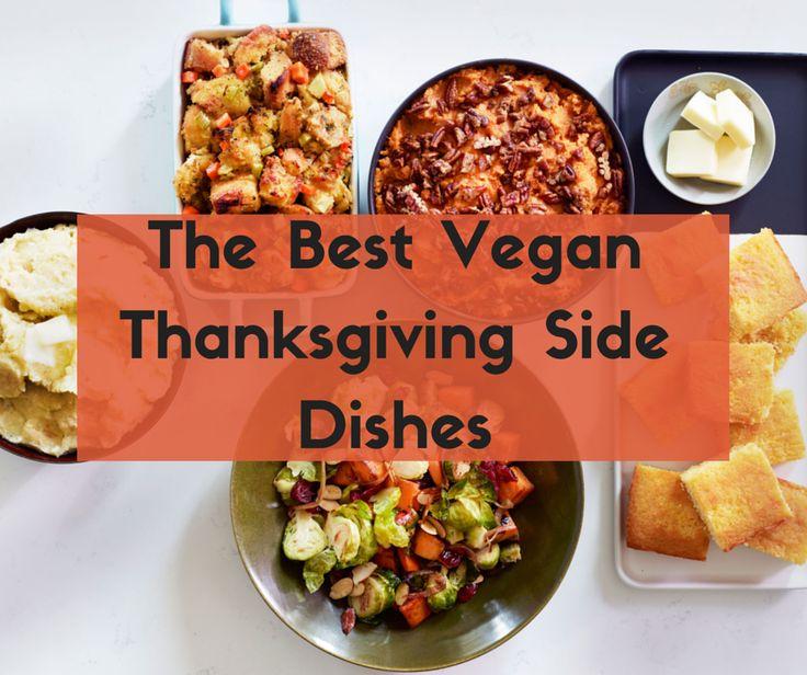 Http Www Food Com Recipe Nutritional Yeast Vegan Gravy