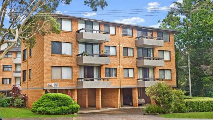 Property data for U 35/6-12 Flynn Street, Port Macquarie, NSW 2444. View sold price history for this unit and research neighbouring property values in Port Macquarie, NSW 2444