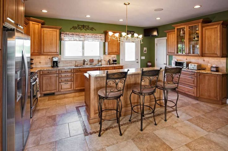 warm colors for kitchen 32936 best home design images on kitchen ideas 6999