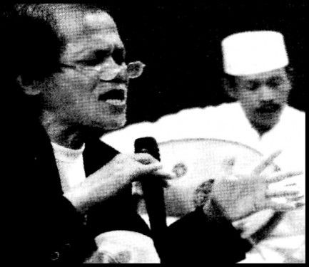 Hamid Jabbar -