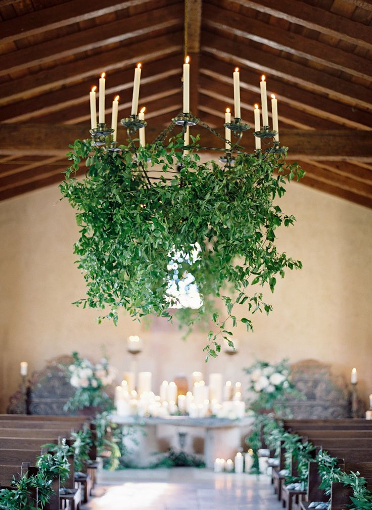 269 Best Images About Rustic Earthy Natural Weddings On Pinterest Receptions Wedding And