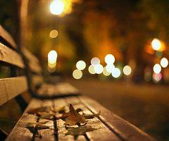 Hello Fall | via Tumblr