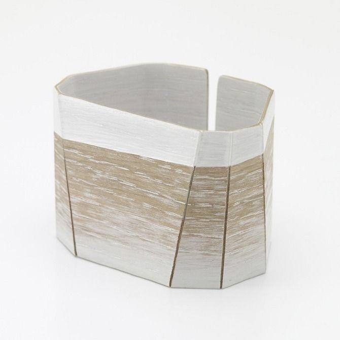 http://thisispaper.com/Janka-Juhos-Jujj-jewellery