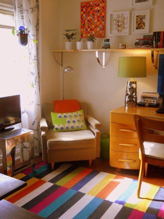 Best 25+ Modern study rooms ideas on Pinterest | Study room design ...