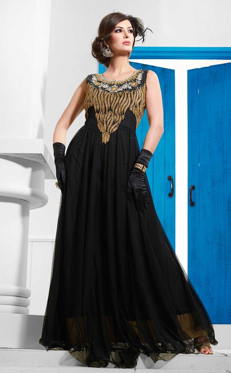 best latest fashion trends images on pinterest designer sarees