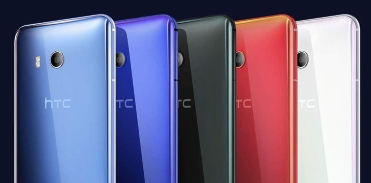 HTC U11 Türkiye'de raflardaki yerini aldı  https://www.teknoblog.com/htc-u11-turkiye-satis-fiyati-151121/