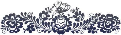 slovenske ornamenty - Hľadať Googlom