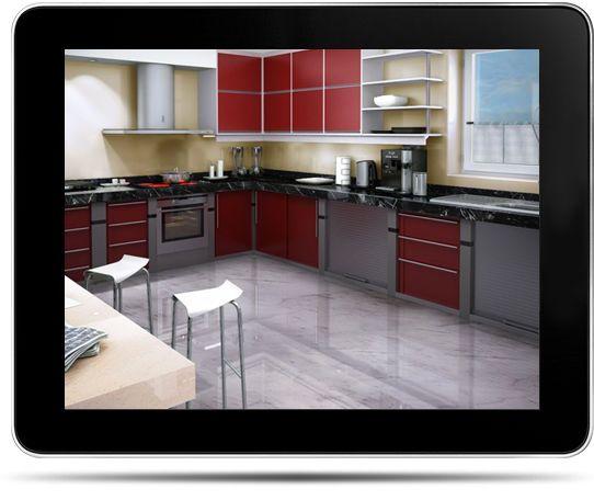 52 best Design online Kitchen Baths Bathrooms cuisine Rooms Diseño ...
