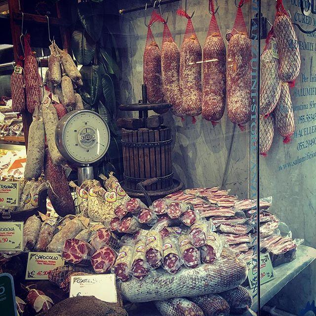 lenagalperina @lenagalperina Колбаски на бутер ... Instagram фото | Websta (Webstagram)