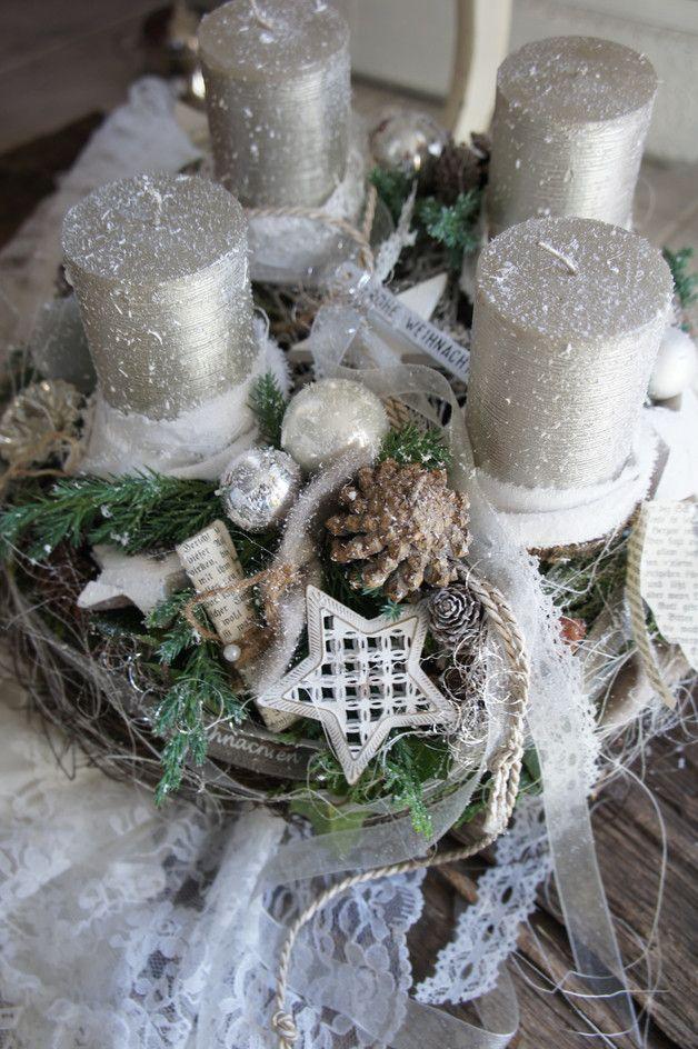die besten 25 lichterkette weihnachten ideen auf pinterest basteln weihnachten lichterkette. Black Bedroom Furniture Sets. Home Design Ideas