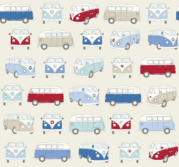 vw-campervan-design-fabric-in-blue-(page-picture-large).jpg (591×550)
