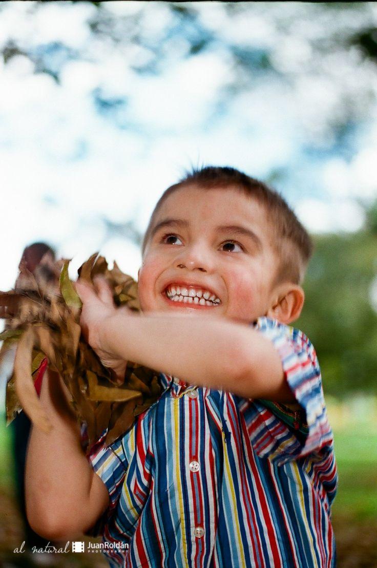 FOTOGRAFIA INFANTIL EN COLOMBIA CUNDINAMARCA ND-11
