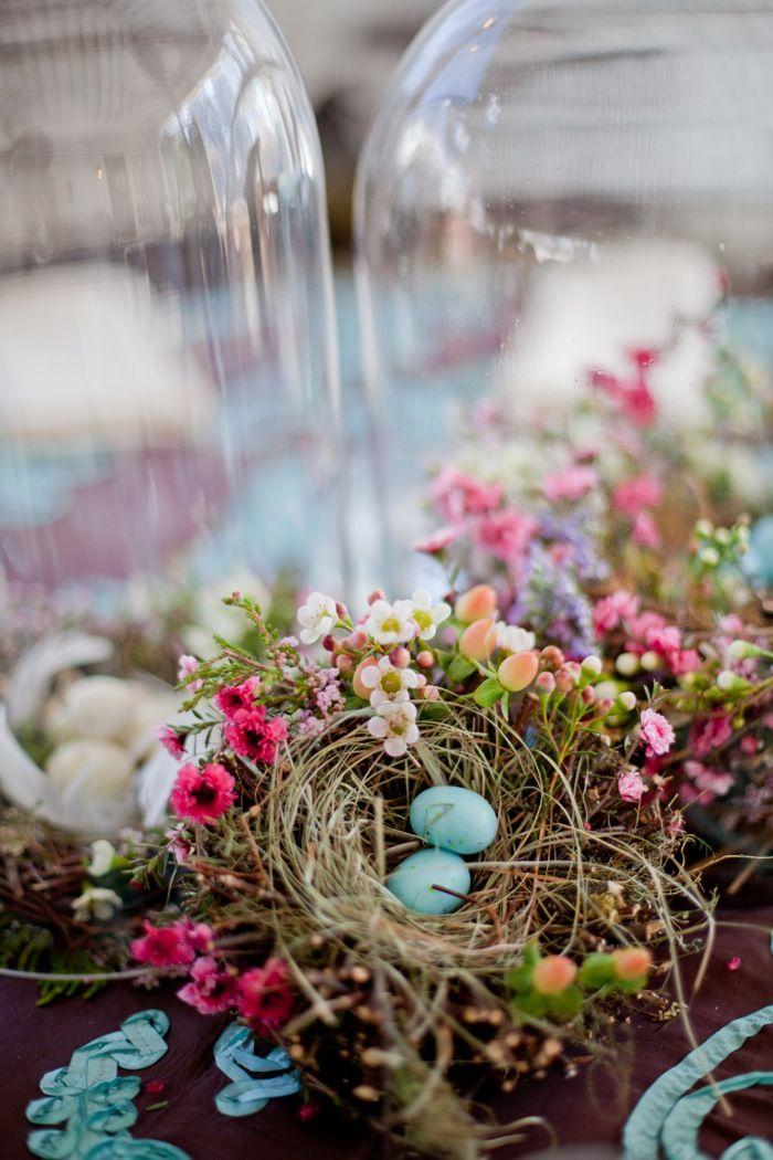 Best bird wedding themes ideas on pinterest love