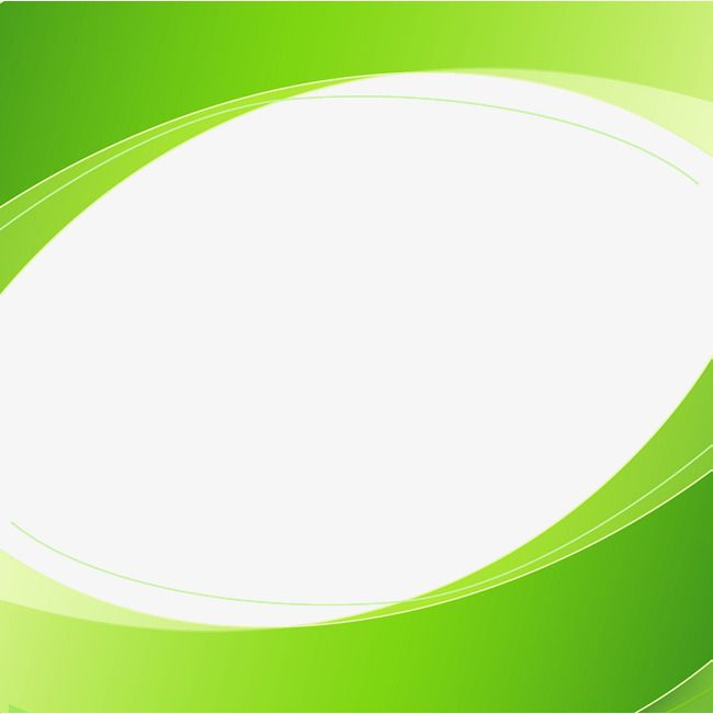 Game Recharge Card Green Border Png And Psd Cards Border Green