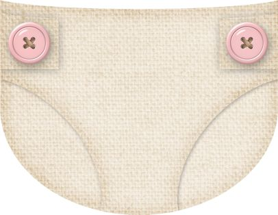 best 16 diaper clipart images on pinterest birth clip art and rh pinterest com Baby Bib Clip Art baby shower diaper clipart