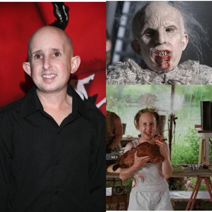 17 best ideas about ben woolf on pinterest american