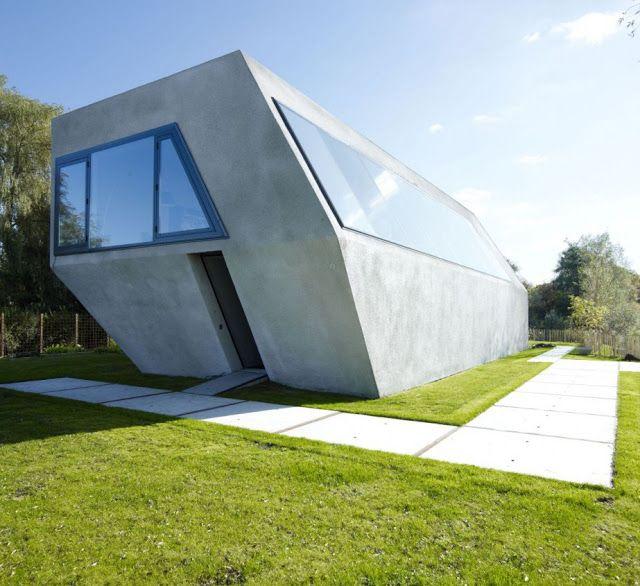Concrete House Designs 53 best concrete house design images on pinterest | architecture