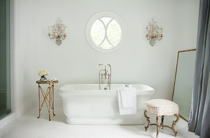 Use These Bathroom Decorating Ideas For Your Home: 37731 Best INTERIOR DESIGN COMMUNITY Images On Pinterest