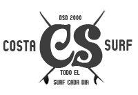 ORIENTACIÓN SOBRE TALLAS Y GROSOR EN UN TRAJE DE NEOPRENO - Principal - Surf - El parking de la playa - El foro de surf de costasurf.com - P...