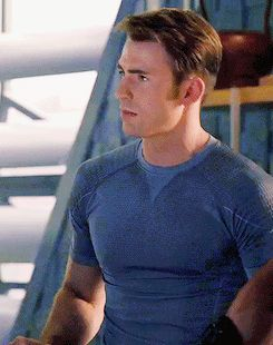 When the person you're talking to starts talking about hydra cap