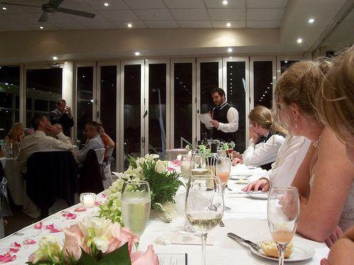 Ponad 25 najlepszych pomysłów na temat Wedding speech examples - wedding speech example
