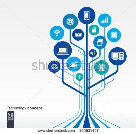 Стоковые фотографии на тему: Digital, Стоковые фотографии Digital, Стоковые изображения Digital : Shutterstock.com