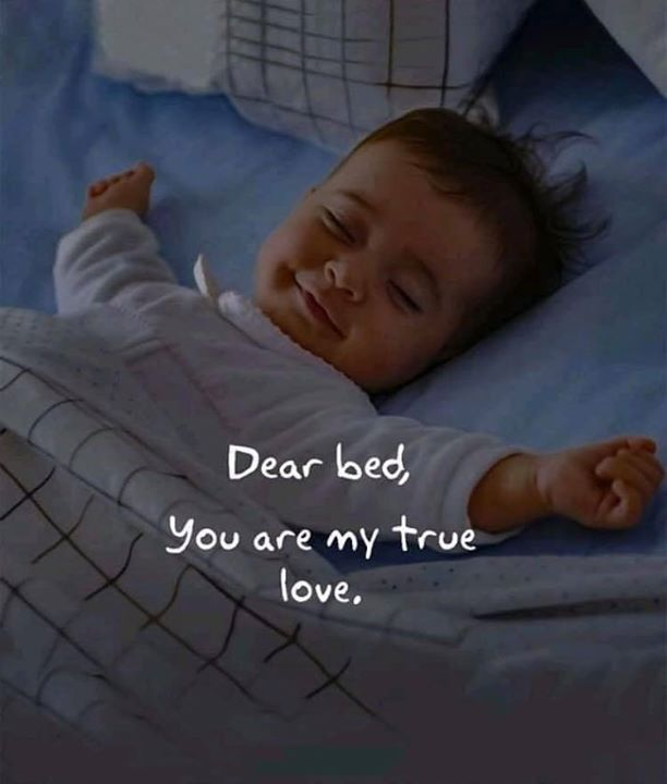 Home Hall Of Quotes Your Daily Source Of Best Quotes Cute Baby Quotes Friends Quotes Funny Inspiring Quotes About Life
