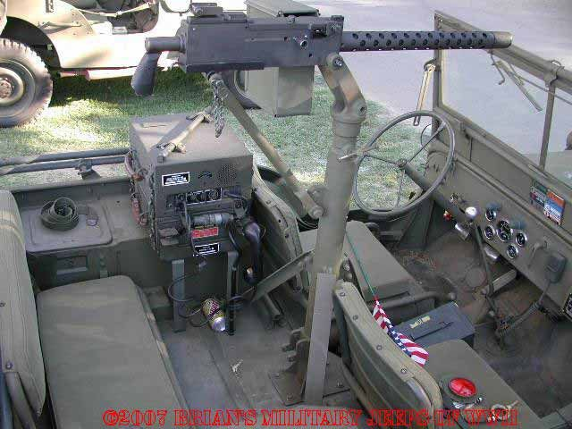 Ww2 Jeeps For Sale >> The M31 pedestal mount for the 1919 | Willy's Jeeps | Pinterest | For the, The o'jays and Pedestal