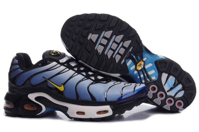 nike requin homme