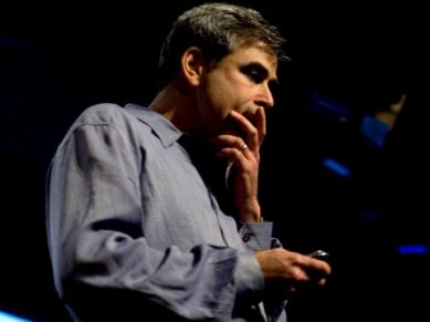 Jonathan Haidt: The moral roots of liberals and conservatives... BRILLIANT TED TALK a must watch Video (click here)